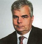 Lutz Köstler, Management, Interim Beratung