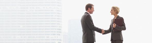 Interim, Unternehmensberatung, Managementberatung